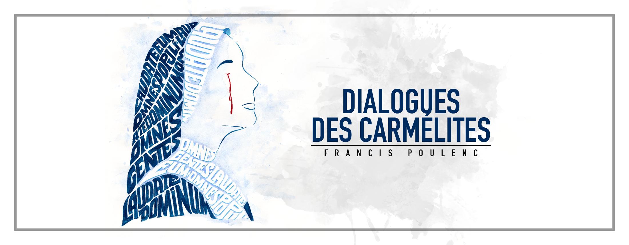 Dialogues des Carmelites ON_Web_2200x_859