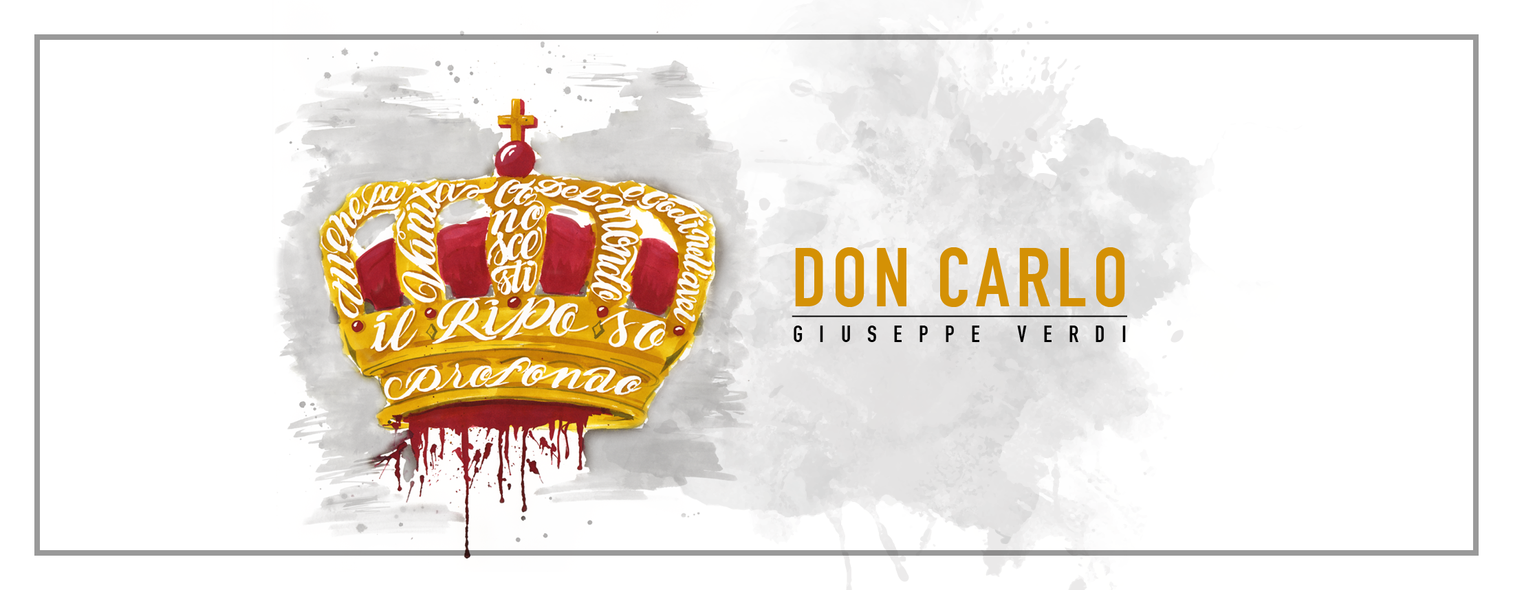 Don Carlo ON_Web_2200x_859