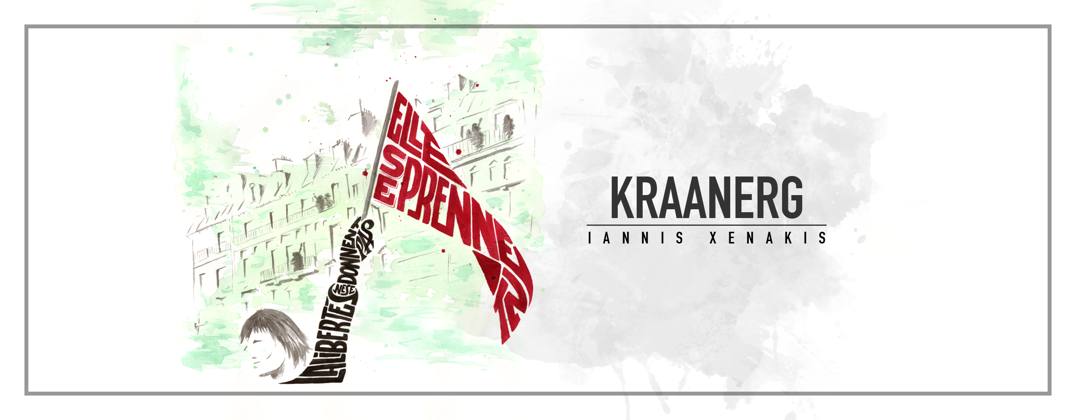 Kraanerg ON_Web_2200x_859