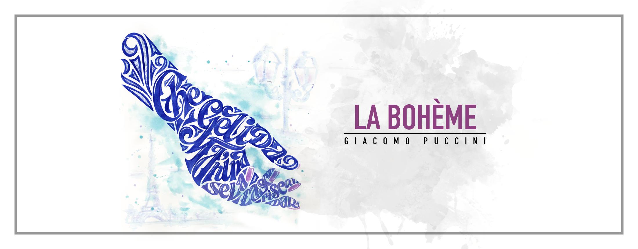 La Boheme ON_Web_2200x_859