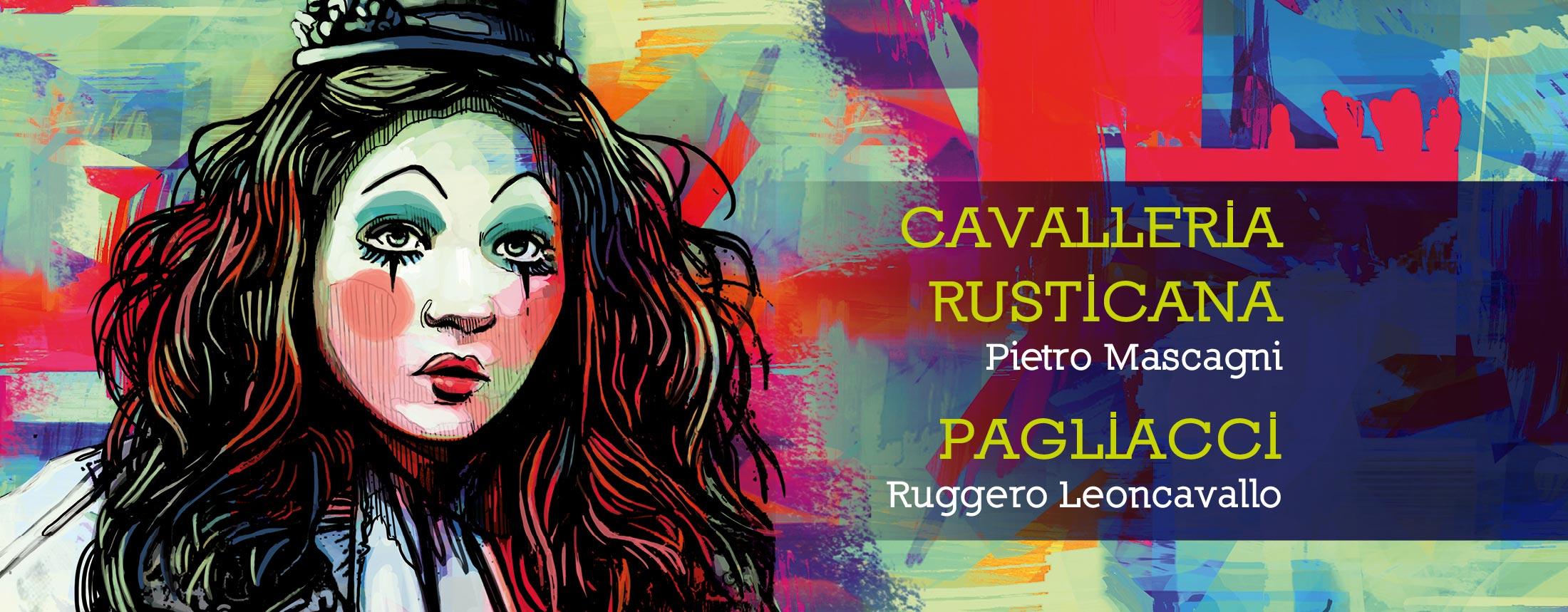 TCBO_2200x859-Cavalleria-Pagliacci_0918