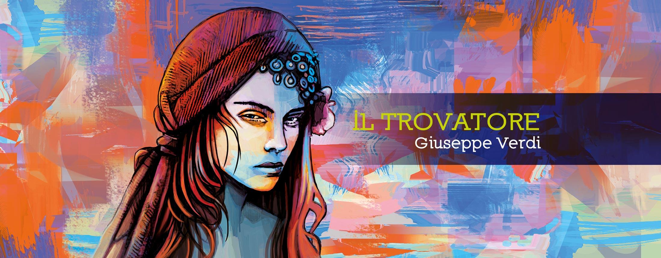 TCBO_2200x859-Il-Trovatore_0918