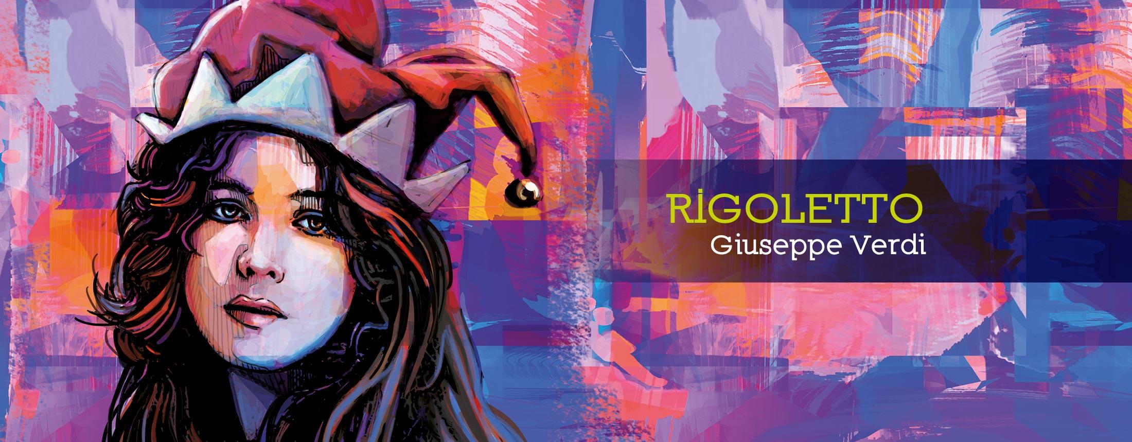 TCBO_2200x859-Rigoletto_0918