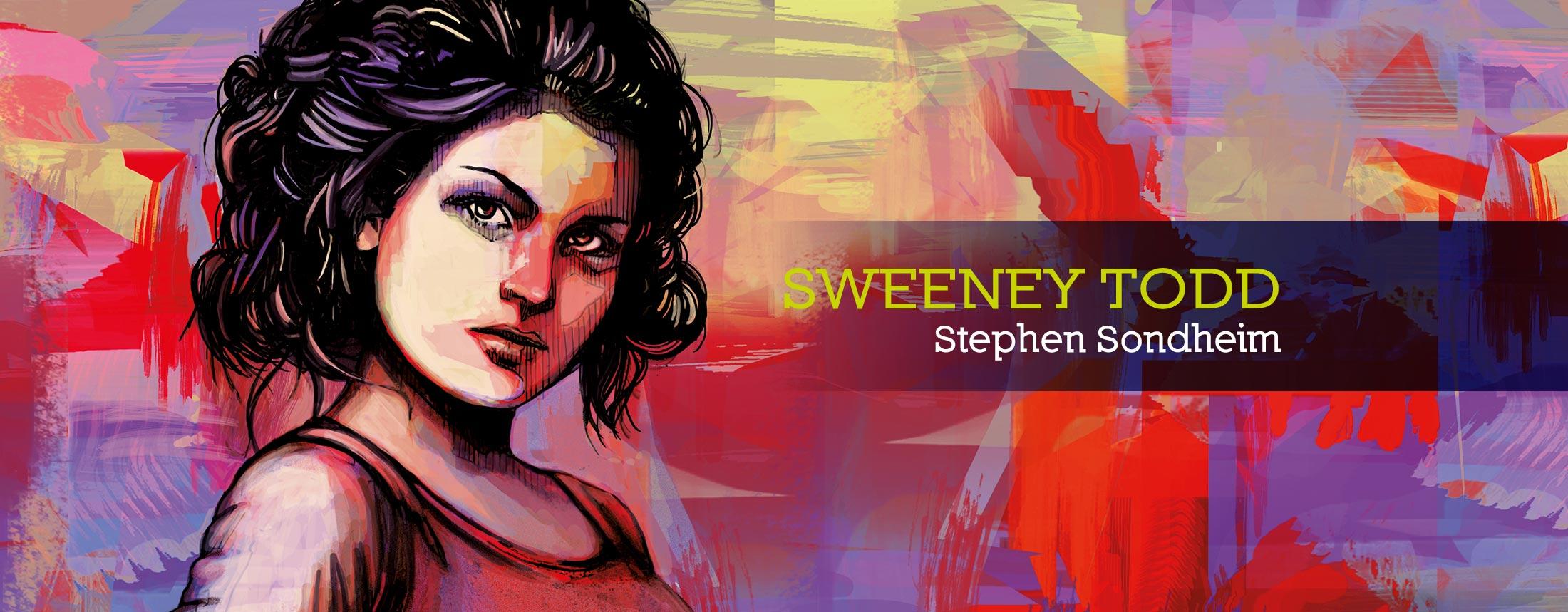 TCBO_2200x859-Sweeney-Todd_0918