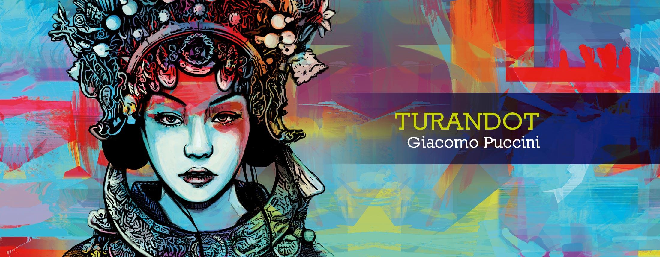 TCBO_2200x859-Turandot_0918
