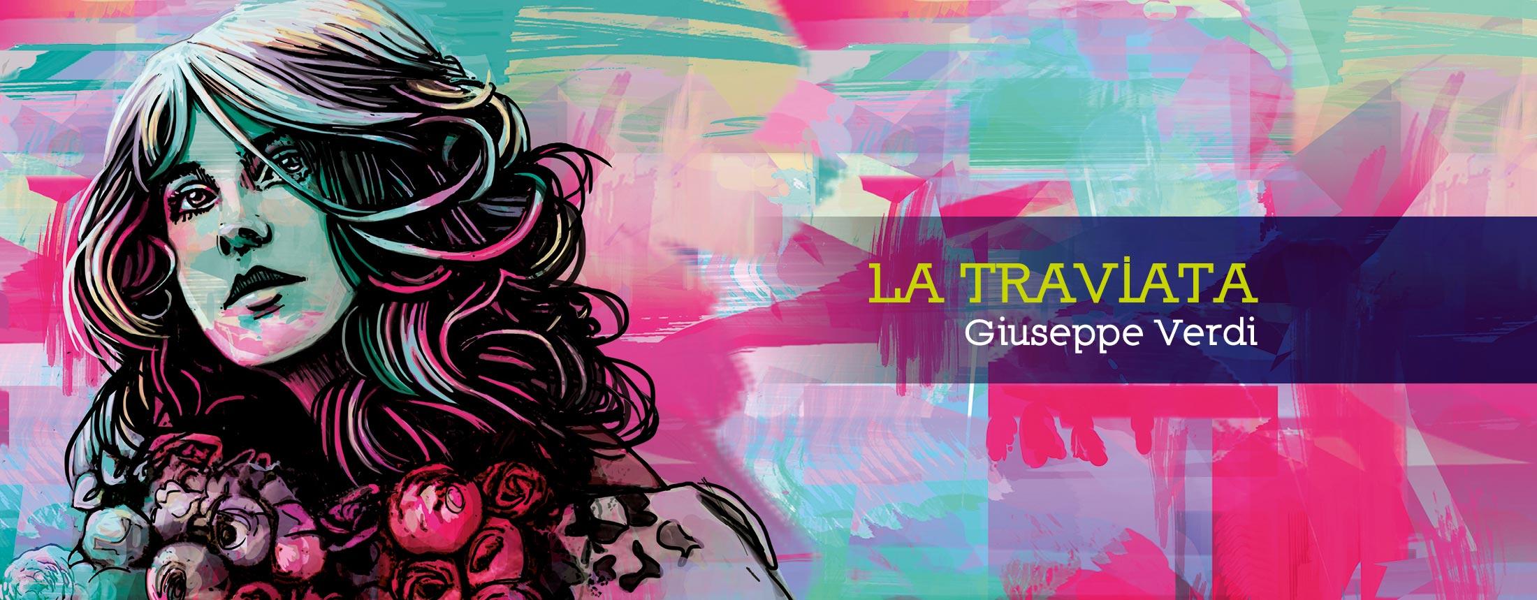 TCBO_2200x859-la-Traviata_0918