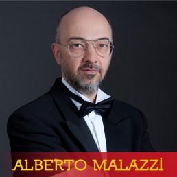 Concerto Sinfonico Teatro Comunale di Bologna